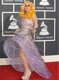 file_12_6971_lady-gaga-extreme-looks-11