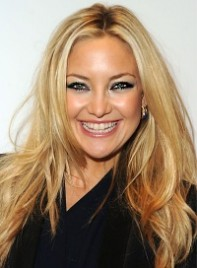 file_14_7011_kate-hudson-straight-layered-blonde-200