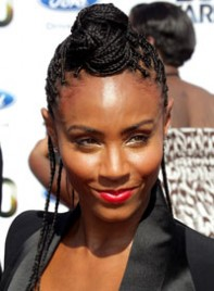 file_17_6901_worst-hair-2010-so-far-jada-pinkett-smith-06