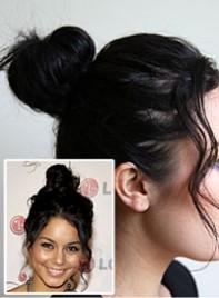 file_19_6891_drugstore-hair-makeup-looks-vanessa-hudgens-susan-yara-HAIR-06