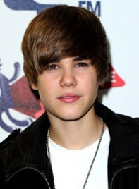 file_20_6901_worst-hair-2010-so-far-justin-bieber-09