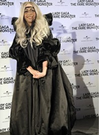 file_20_6971_lady-gaga-extreme-looks-19