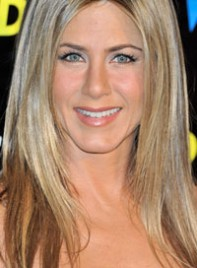 file_21_6911_jennifer-aniston-09
