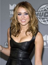 file_23_6951_celebrity-shopping-guide-miley-cyrus-07