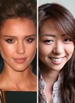 file_35_6891_drugstore-hair-makeup-looks-jessica-alba-sharon-yi-MAKEUP-10