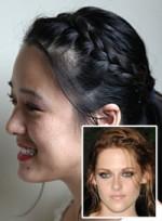 file_39_6891_drugstore-hair-makeup-looks-kristen-stewart-jane-kim-HAIR-02
