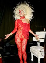 file_49_6971_lady-gaga-extreme-looks-08