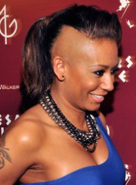 file_4_6901_worst-hair-2010-so-far-melanie-brown-03