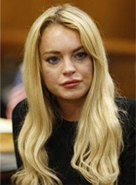 file_4_6941_celebrities-who-need-makeunders-lindsay-lohan-03