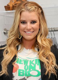 file_4_6951_celebrity-shopping-guide-jessica-simpson-03