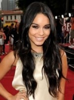 file_52_7011_vanessa-hudgens-long-black-200