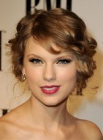 file_57_6951_celebrity-shopping-guide-taylor-swift-11