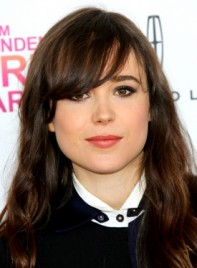 file_59178_ellen-page-brunette-wavy-chic-hairstyle-bangs-275