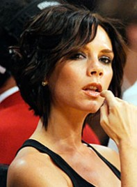 file_5_6941_celebrities-who-need-makeunders-victoria-beckham-04