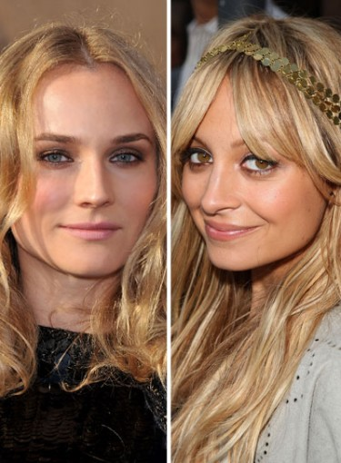 10 Must-Try Summer Hair Trends