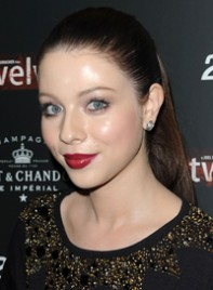 file_10_7211_september-trend-michelle-trachtenberg-09