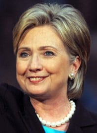 file_11_7041_most-requested-hairstyles-hillary-clinton-10