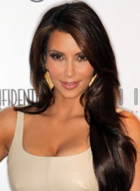 file_11_7221_best-hair-trends-kim-kardashian-10