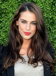 file_16_7071_oh-sht-beauty-disasters-jessica-lowndes-15