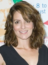file_16_7171_celebrities-swap-lives-with-tina-fey-06