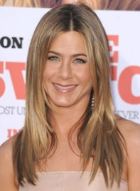 file_16_7221_best-hair-trends-jennifer-aniston-03