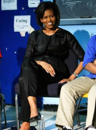 file_17_7181_must-have-wardrobe-essentials-michelle-obama-02