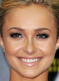 file_19_7031_what-men-think-makeup-hayden-panettiere-07