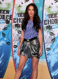 file_19_7061_teen-choice-awards-2010-megan-fox