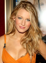 file_21_7041_most-requested-hairstyles-blake-lively-09