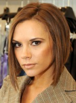 file_25_7041_most-requested-hairstyles-victoria-beckham-02