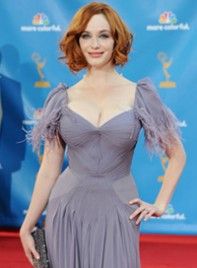 file_25_7201_2010-emmy-trends-christina-hendricks-07