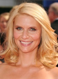 file_2_7201_2010-emmy-trends-claire-danes-01
