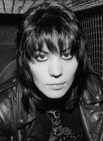file_31_7041_most-requested-hairstyles-joan-jett-08
