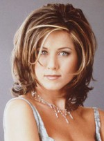 file_35_7041_most-requested-hairstyles-jennifer-aniston-01