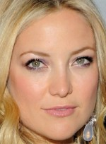 file_39_7031_what-men-think-makeup-kate-hudson-05
