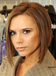 file_3_7041_most-requested-hairstyles-victoria-beckham-02