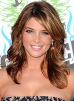 file_48_7171_celebrities-swap-lives-with-ashley-greene-02
