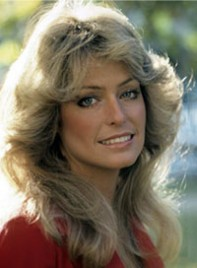 file_4_7041_most-requested-hairstyles-farrah-fawcett-03