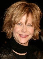 file_51_7041_most-requested-hairstyles-meg-ryan-06