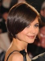 file_53_7221_best-hair-trends-katie-holmes-04