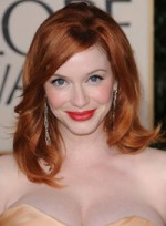 file_57_7221_best-hair-trends-christina-hendricks-08