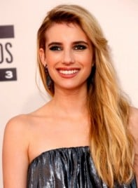 file_59182_Emma-Roberts-Long-Blonde-Tousled-Sexy-Hairstyle-275