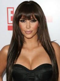 file_5_7171_celebrities-swap-lives-with-kim-kardashian-04