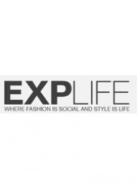 file_5_7211_september-trend-express-app-04