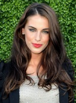file_64_7071_oh-sht-beauty-disasters-jessica-lowndes-15