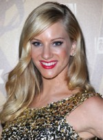 file_64_7201_2010-emmy-trends-heather-morris-12