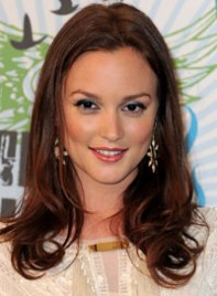 file_6_7061_teen-choice-awards-2010-leighton-meester