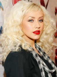 file_6_7071_oh-sht-beauty-disasters-christina-aguilera-05