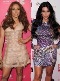 file_6_7211_september-trend-kim-kardashian-05