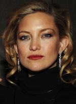 file_7151_lip-shape-personality-kate-hudson
